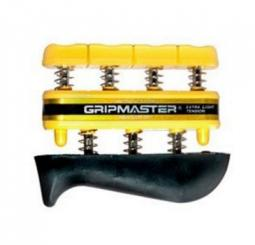 Extra Light Tension GripMaster Hand Exerciser