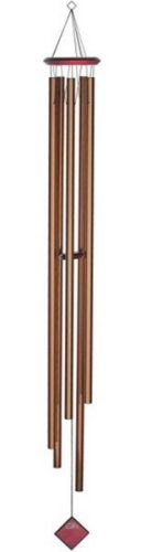 Woodstock Wind Chimes of Venus  (Encore Series) Bronze 58