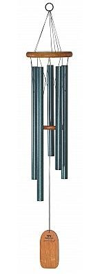 Woodstock Wind Chimes of Mozart (Large)