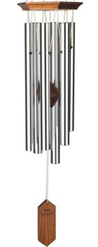 Woodstock Country Home Chime