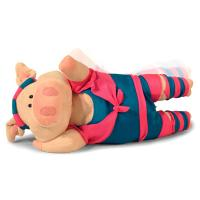 Physical Phyllis animated Plush Musical by Cuddle Barn