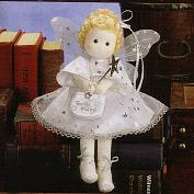 Musical Dolls - Tooth Fairy