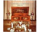 Porter CD Sound of Christmas