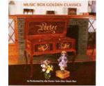 Porter CD Golden Classics