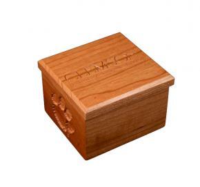 Clemson Music Box