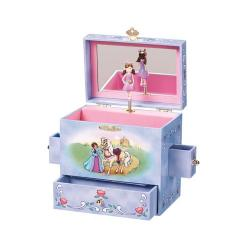 Fairytale Princess Music Box by Enchantmints