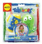 Alex Tub Tunes Water Shakers