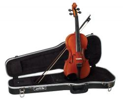 Becker Violin Outfit - 1000F