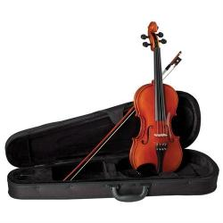Becker Violin Outfit 175A  Prelude Series