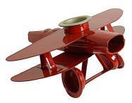 airplane kazoo