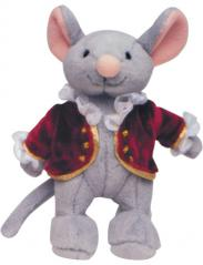Music for Little Mozarts - Mozart Mouse
