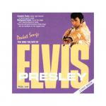 HITS OF ELVIS PRESLEY VOL 2