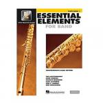 Essential Elements Music CD