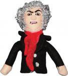 Ludwig Van Beethoven Finger Puppet