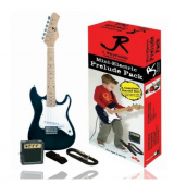 Kids Electric Guitar