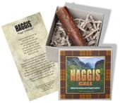 Haggis Call Whistle in Gift Box by Flights of Fancy