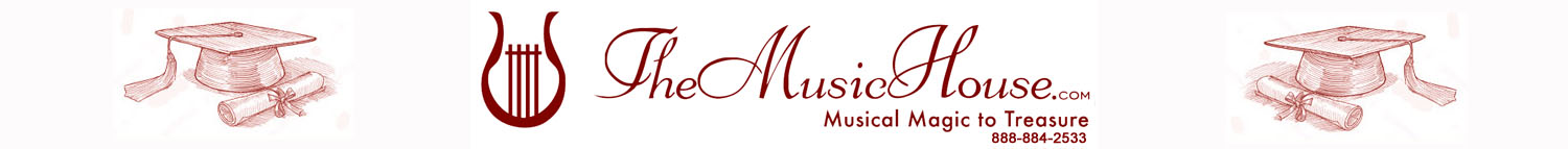 the-music-house-graduation-logo