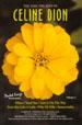 HITS OF CELINE DION 97  Vol. 2