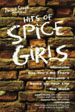 HITS OF THE SPICE GIRLS  PS2543