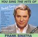FRANK SINATRA HITS PSCDG1001