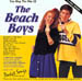 HITS OF THE BEACH BOYS PSCDG 1039