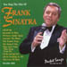HITS OF FRANK SINATRA - VOLUME 4 PSCDG1051