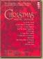 CHRISTMAS MEMORIES  PSCDG 1203