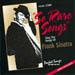 SO RARE SONGS / SINATRA PSCDG1394