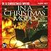 CHRISTMAS MOOD KARAOKE  PSCDG1624