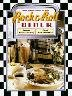 Rock & Roll Diner Menus and Music  by Sharon OConnor
