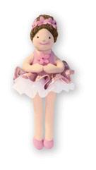 Music for Little Mozarts - Nina Ballerina