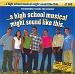 A HIGH SCHOOL MUSICAL - DISNEY
