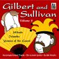 GILBERT AND SULLIVAN VOL 2