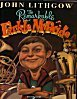 Childrens Books - The Remarkable Farkle McBride
