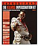 Books - The Elvis Impersonation Kit