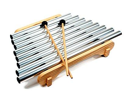 Woodstock Xylophone - Pipedream