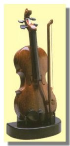 Toy Electronic Violin - Toy Electric Fiddle