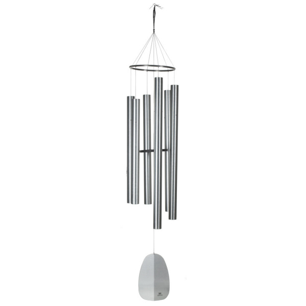 Woodstock Wind Chimes  of King David (Windsinger)